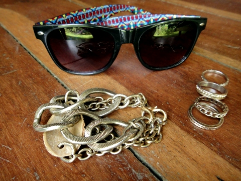 Aldo-sunglasses-and-Dayaday-accesories.-Blog-de-moda-Desde-el-Trópico