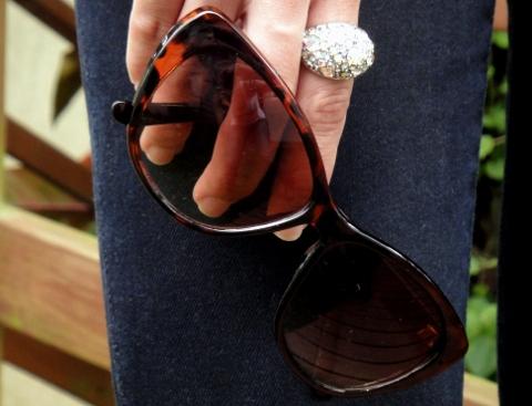 sunglasses-blog-de-moda-Desde-el-Tropico