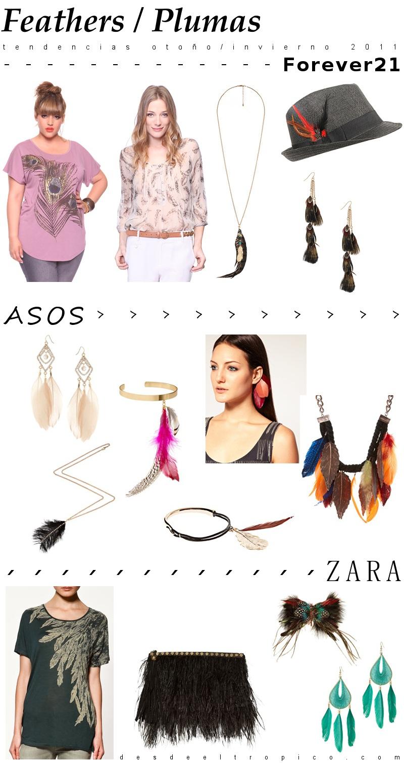 Tendencias-otoño-invierno-2011-plumas-feathers-en-blog-de-moda-Desde-el-Trópico