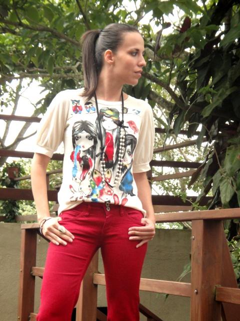 "Outfit-con-pantalones-de-pierna-acha o-""wide-leg-pants""-para-la-época-seca-en-Costa-Rica"