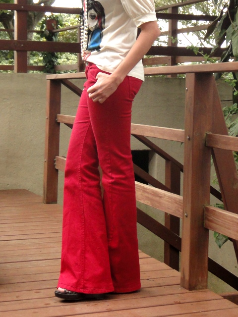 look-con-pantalón-de-pierna-ancha-en-blog-de-moda-Desde-el-Trópico
