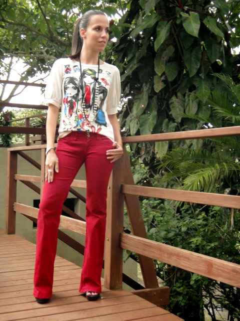 Ideas-de-looks-con-pantalones-de-pierna-ancha-en-blog-de-moda-Desde-el-Trópico