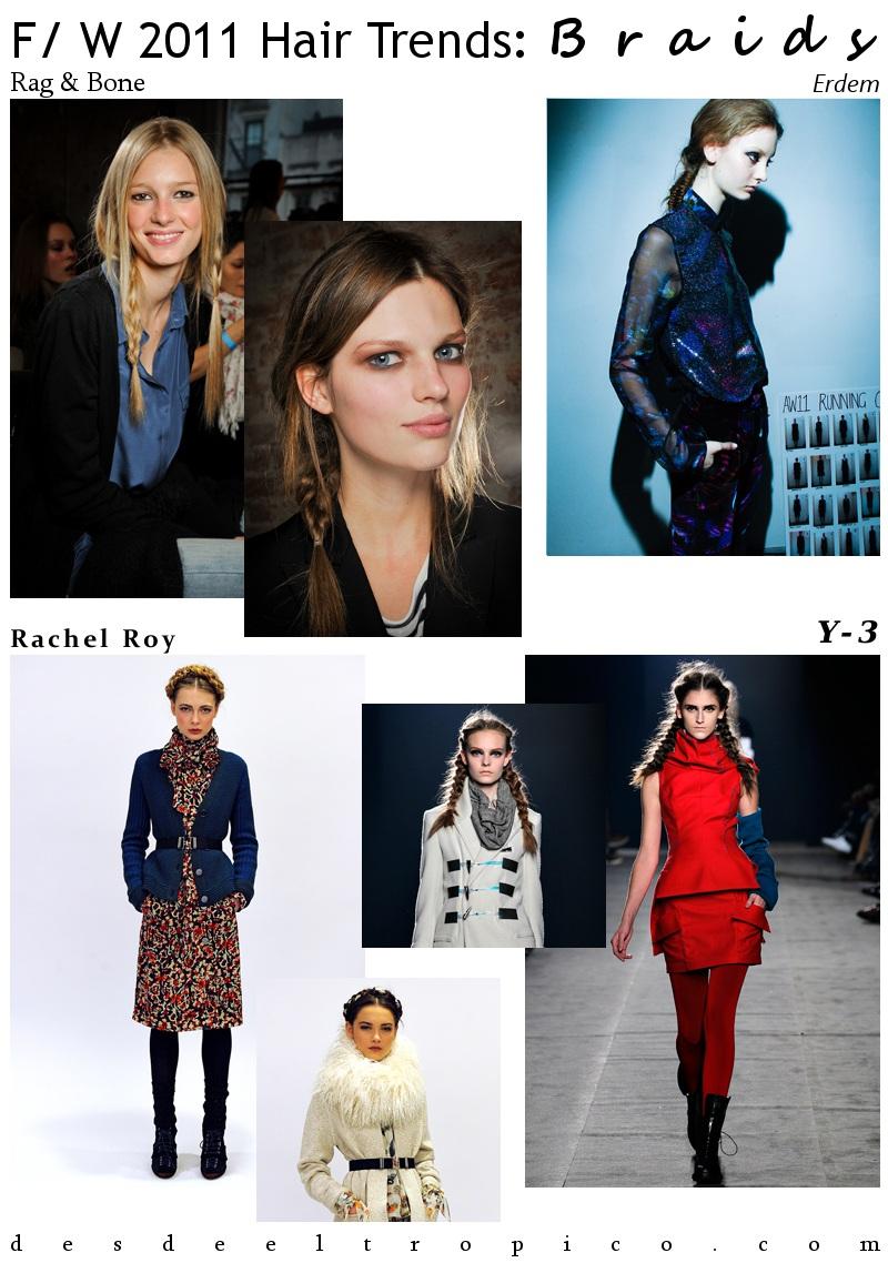 tendencias-peinados-otoño-invierno-2011-trenzas-en-el-blog-de-moda-y-personal-style-Desde-el-Trópico