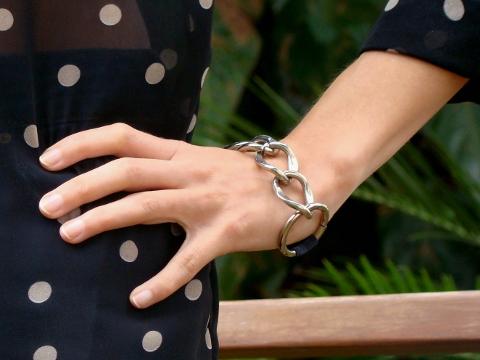 detalle-pulsera-DIY-en-blog-de-moda-y personal-style-Desde-el-Trópico