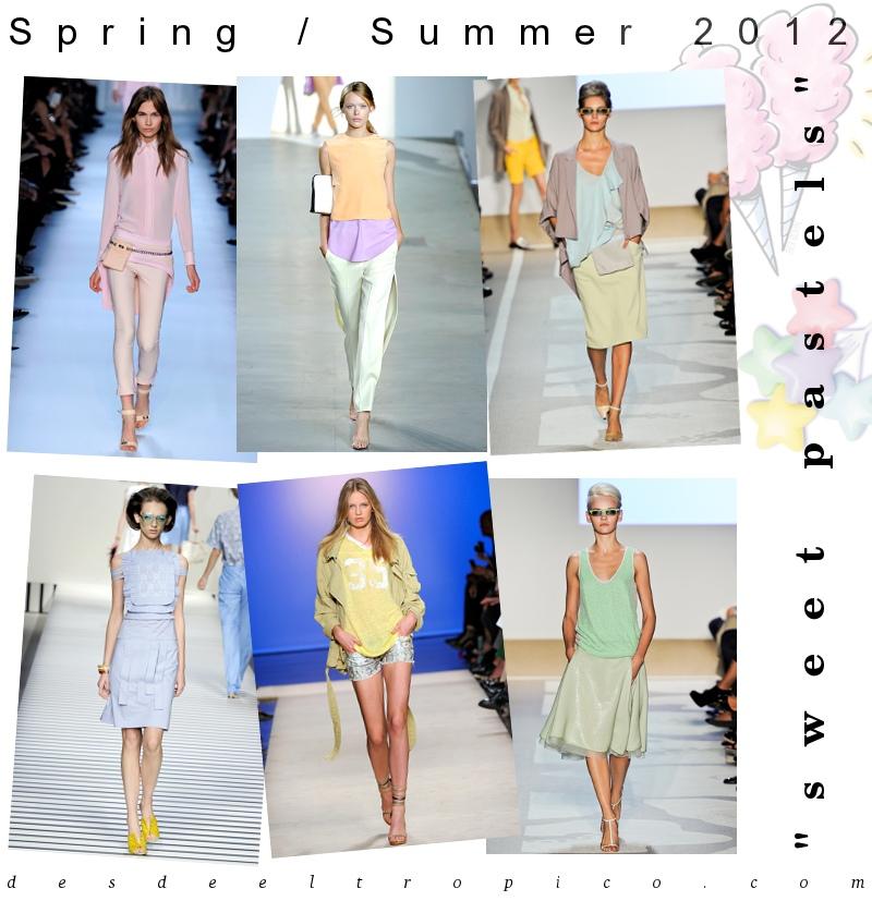 Tendencias-primavera-verano-2012-colores-pasteles-en-blog-de-moda-Desde-el-Trópico