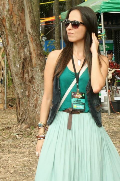 Fotos-de-mi-look-festival-Imperial-2012-con-falda-asimétrica-de-Zara