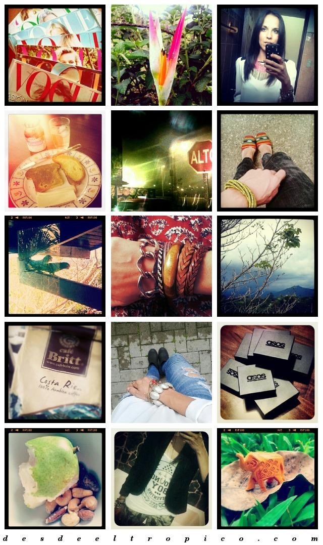 fotos-instagram-blog-de-moda-y-personal-style-Desde-el-Trópico