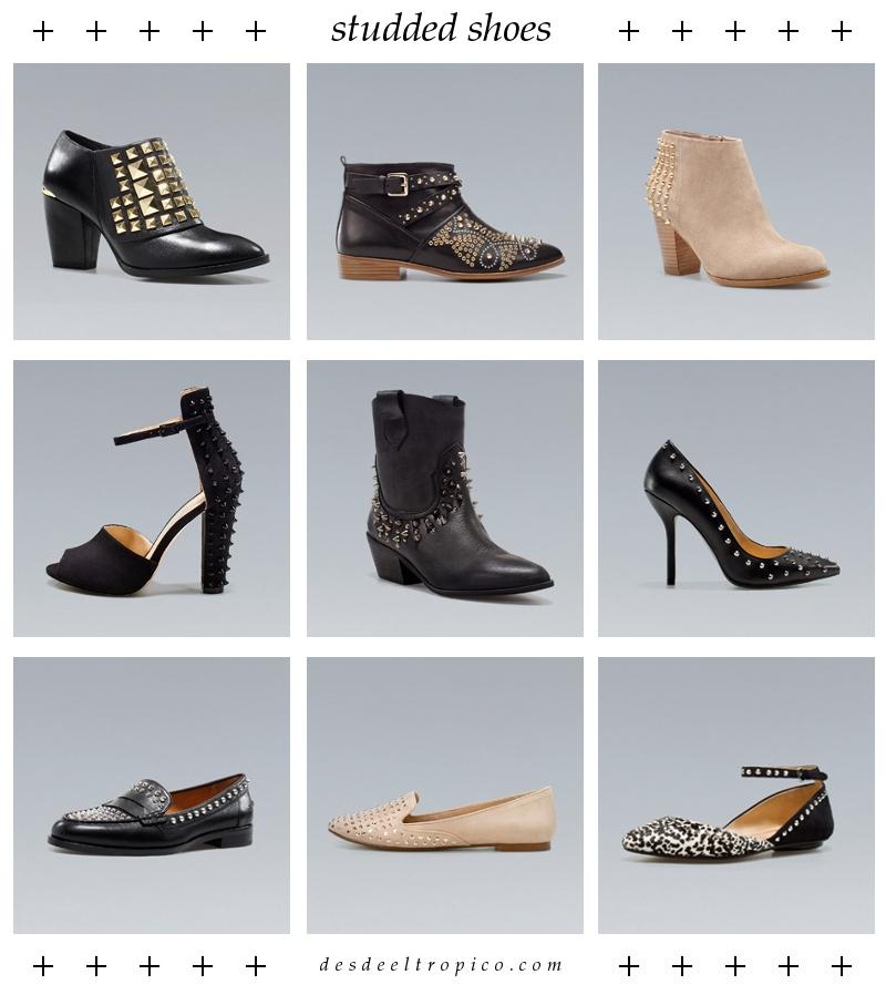 ejemplos-zapatos-con-tachuelas-Zara-colección-otoño-invierno-2012