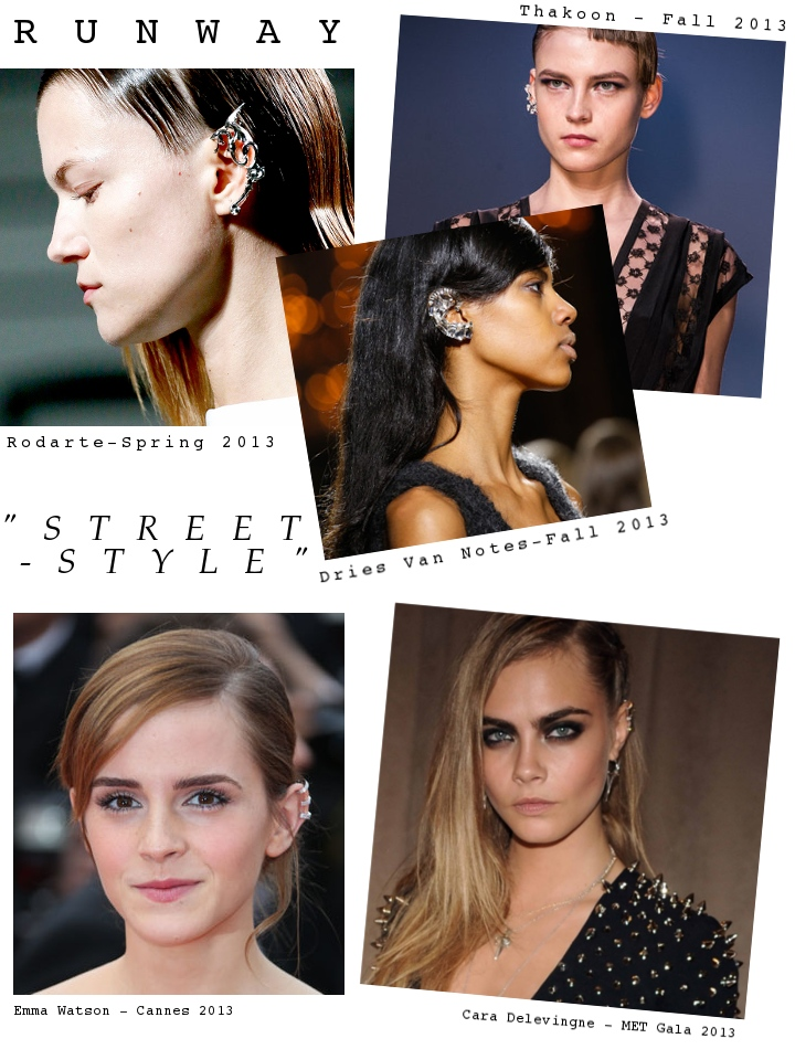 tendencia-ear-cuffs-2013