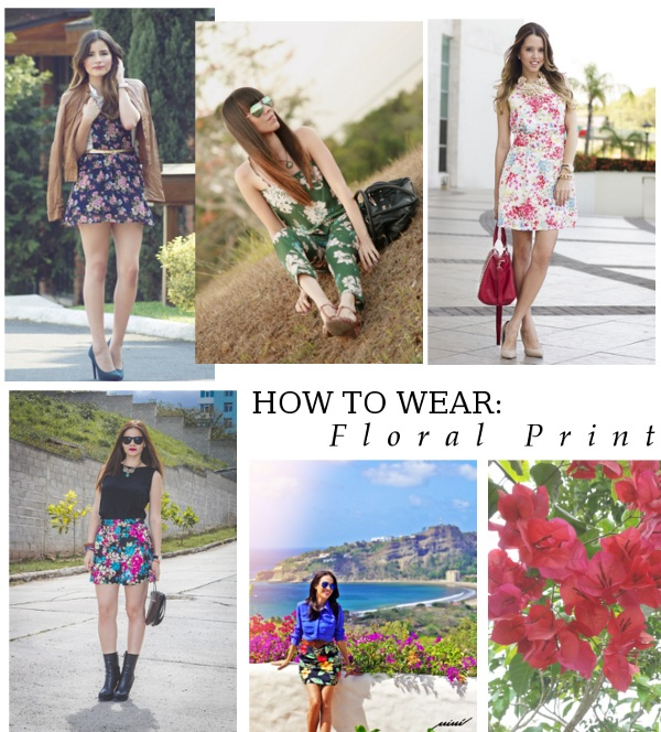 looks-con-estampados-florales-fashion-bloggers-de-Centroamerica