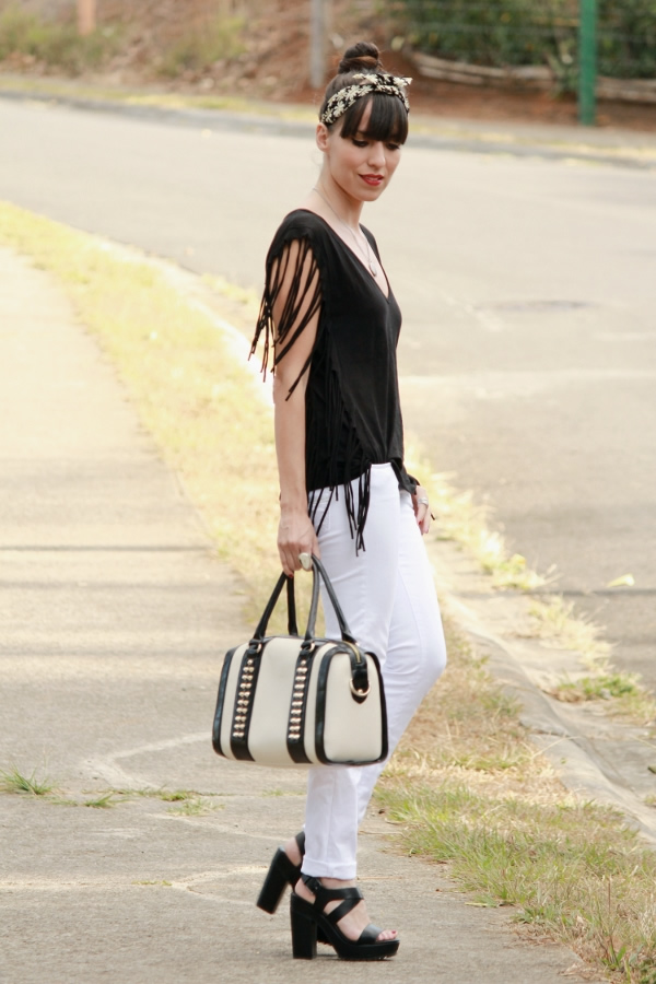 look-en-tendencia-blanco-y-negro