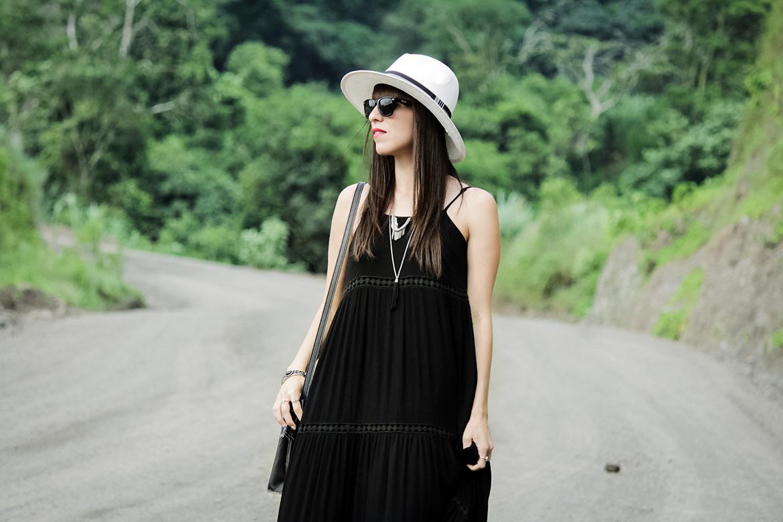 Encantador Uñas Para El Vestido Negro Imágenes - Ideas Para Esmaltes ...