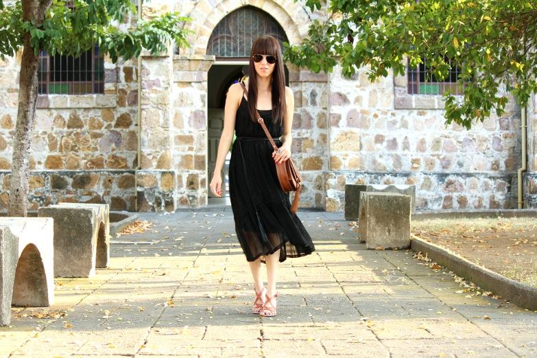 Planas Rica Sandalias Blog Vestido De Fashion MidiY Moda Costa PTkXZOiu
